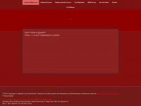 veranstaltungen-biodanza-bremen.de Webseite Vorschau