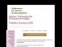 arbeitsrechtliche-fortbildung.de