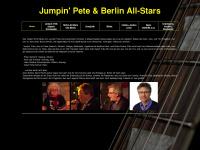 berlin-all-stars.de