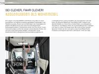 clever-mobile.de