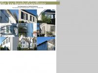 kochenhof.de