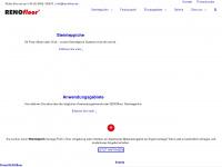 renofloor.de