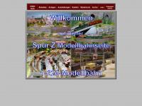1-220-modellbahn.de