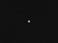 logomanu.com Webseite Vorschau