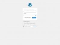 Curahome.ch