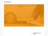 kfz-fachmann.com