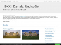 19xx.de