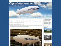 Zeppelinservice.de