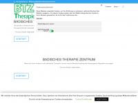 Btz-zimpfer.de