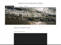 Abenteuerordensleben.wordpress.com