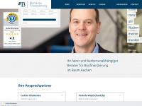 immobilienfinanzierung-aachen.de