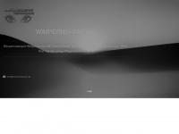 wimpernshampoo.de