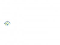 world-of-emobility.de