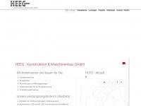 heeg-sondermaschinenbau.de