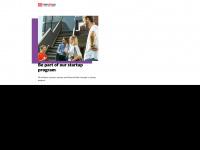 dbmindbox.com Webseite Vorschau