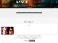 Dancegraphy.de