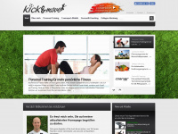kickandmove.de
