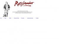 Rossbander.bplaced.net