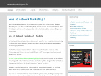 networkmarketingboss.de