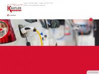 kaeufler-elektro.de
