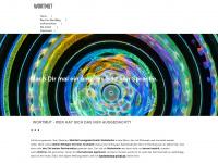 wortmut.com