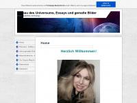 Lisaartgalerie.de.tl