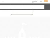 heidelberger-hochzeit.de