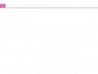 kinderbesteck-gravur.de Webseite Vorschau