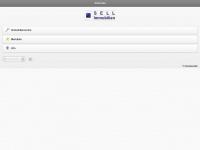 m.sell-immo.de Webseite Vorschau