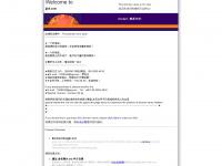 Jjbit.com