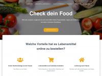 food-compass.de