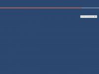 14web.ch