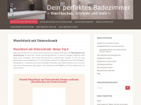 waschtisch-mit-unterschrank.com