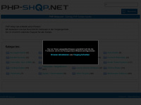 php-shop.net