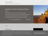 Federnimkopf.blogspot.com