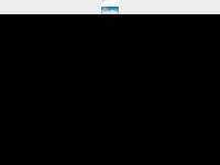 jobs-in-darmstadt.net