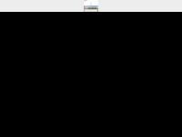 jobs-in-wuerzburg.net