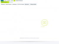 prima-line.de