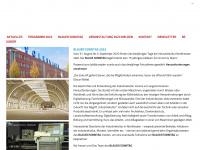 blauer-sonntag.de