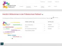 froebelschule-fellbach.de
