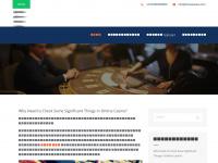 drikung-kagyu.org