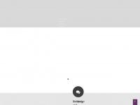 maechtlinger.com