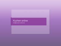 kuchen-online.de