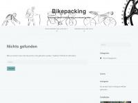 Bikepackingblog.wordpress.com