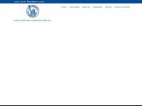 liberty-service.de