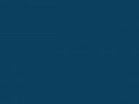 unternehmensberatung-fuleda.de Thumbnail