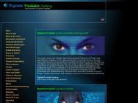 Digitale-produkte-katalog.de