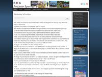 sca-ausdauersport.de