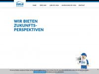 Iska-jobs.de
