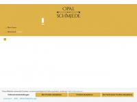 opal-schmiede.com